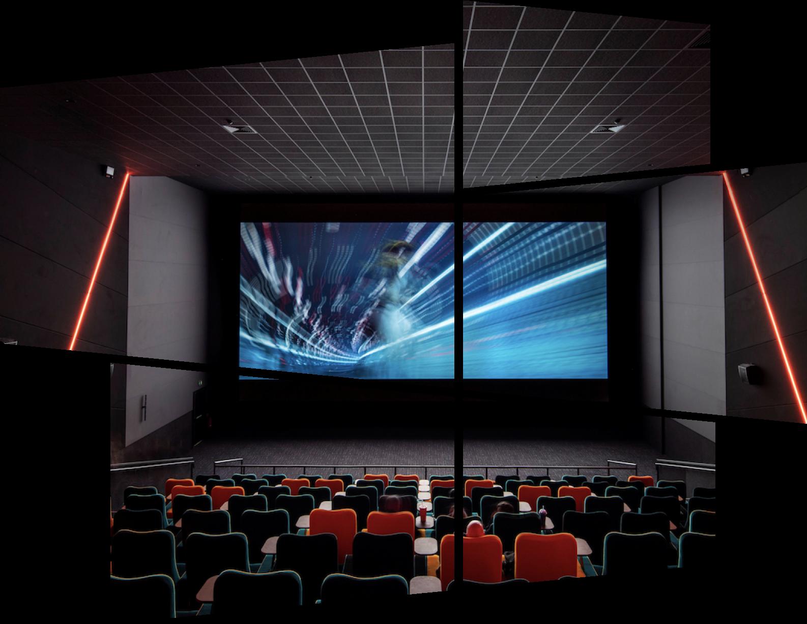 CinemaHeader