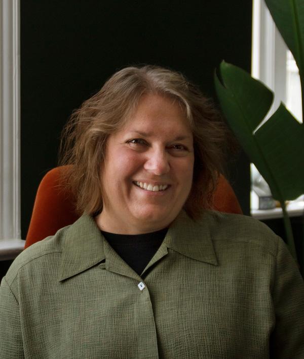 Kath Knight
