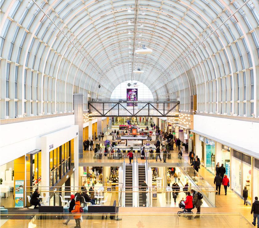 ITS Mall
